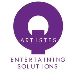 quinn artistes entertainment