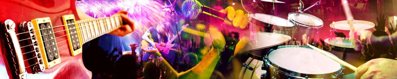 party entertainment hire